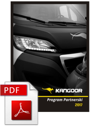 Program partnerski - pobierz folder w .pdf